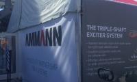 ammann-01-tent