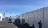 conexpo-01-tent