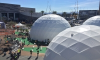 dome-tent-01
