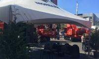 morbark-01-tent