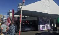 plexus-01-tent