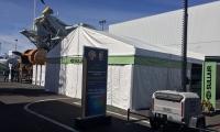 sullair-01-tent
