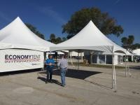 Economy Tent