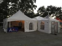Allstate Tent
