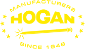 Hogan Tent Stakes